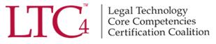 LTC4 Logo